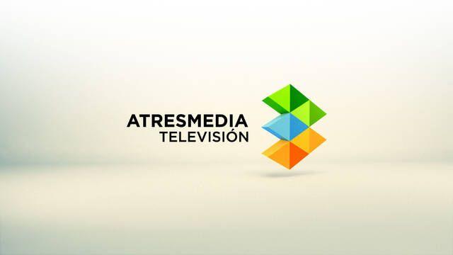 Atresmedia crea Neox Games, su nuevo programa de eSports para la televisión