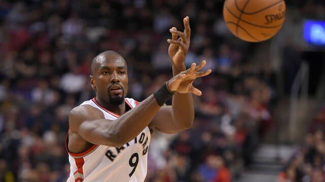 Los Toronto Raptors entrarán en los esports a través de la NBA 2K eLeague