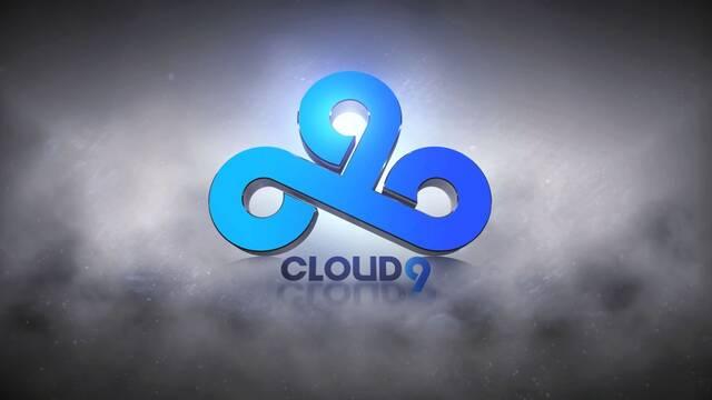 Un propietario de los Warriors, el cofundador de Reddit y un exjugador de la NFL invierten en Cloud9