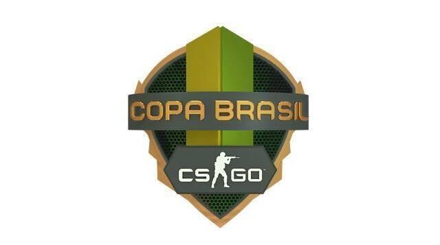La Copa Brasil de CS:GO se emitirá a través de la televisión brasileña