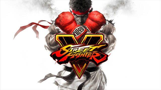Capcom nos dejará jugar gratis a Street Fighter V en PC la semana que viene