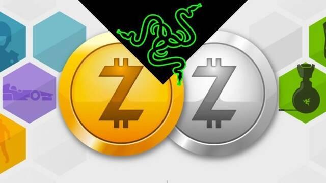 Tutorial: Cómo ganar dinero jugando a LOL o CS:GO gracias a Razer