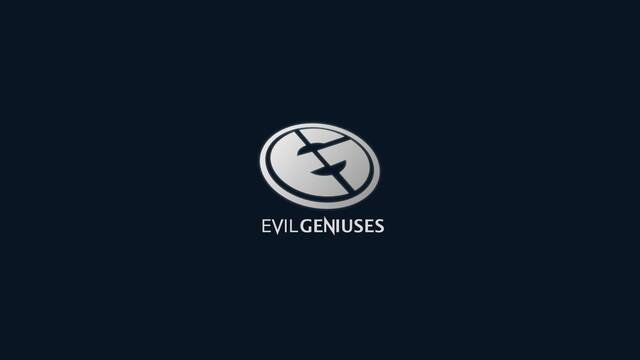 Hisense se convierte en patrocinador de Evil Geniuses proporcionándoles en exclusiva sus televisores
