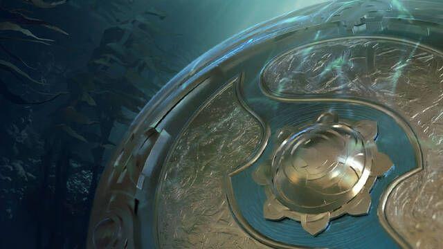 Valve anuncia las fechas de The International 7 de DOTA 2
