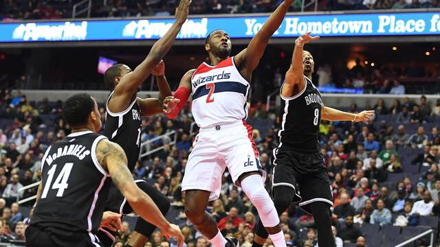 MSE, propietaria de Team Liquid y los Washington Wizards, confirma su llegada a la NBA 2K eLeague