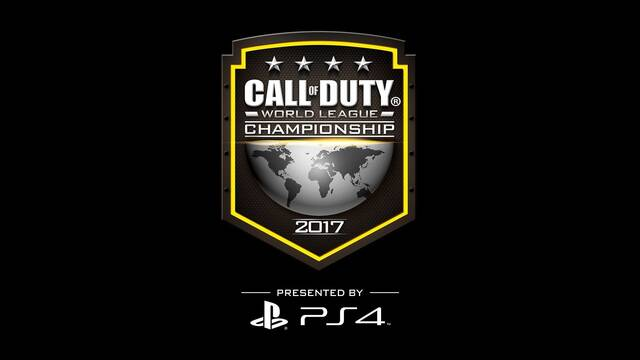 Ya tenemos los grupos de la Call of Duty: Global Pro League