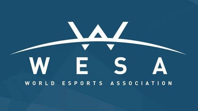 SK Gaming y Renegades se unen a la WESA