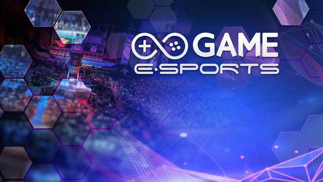 Los nuevos torneos de Game eSports de CS:GO y Call of Duty repartirán más de 30000 euros en premios