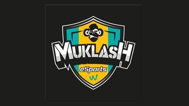 Marcus, campeón del Wold Clash League, ficha por Muklash eSports