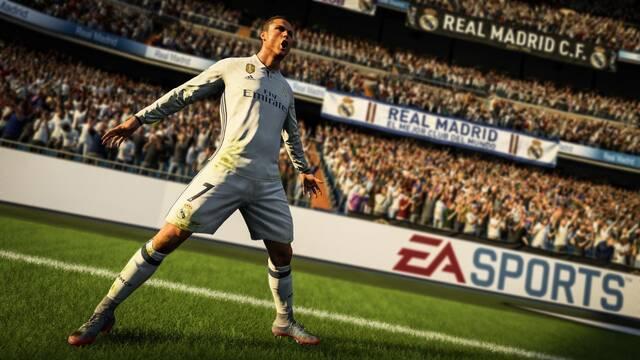 LaLiga anuncia la McDonald's Virtual LaLiga eSports de FIFA 18