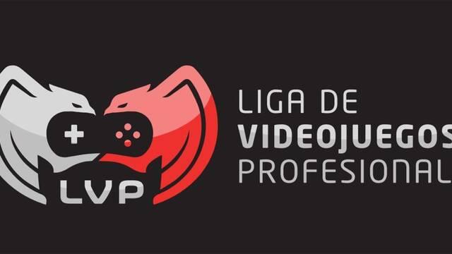 Orange TV estrenará dos programas de deportes electrónicos