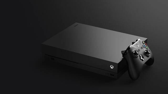 Las consolas Xbox One contarán con tecnología AMD FreeSync