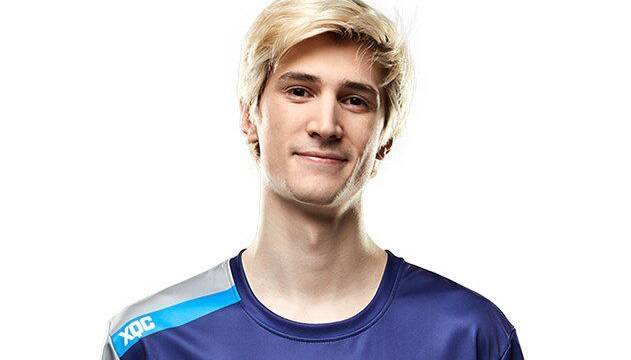 Dallas Fuel despide a xQc de su equipo de la Overwatch League