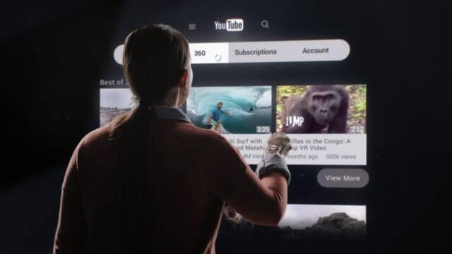 YouTube insertará enlaces a Wikipedia en vídeos con teorías conspirativas