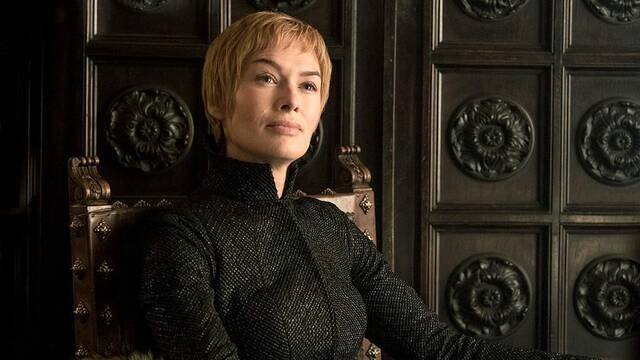 El final de Juego de Tronos 'no defraudará', señalan desde HBO
