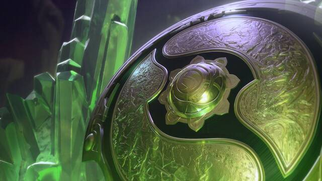 The International 2018 abandonará Estados Unidos por Canadá