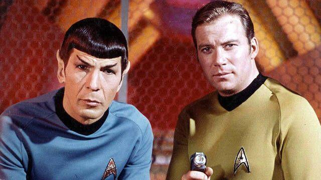 Duolingo añade un curso para aprender Klingon, el idioma de Star Trek