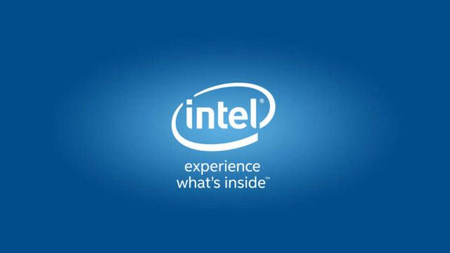 Intel protege sus procesadores Haswell y Broadwell contra Spectre
