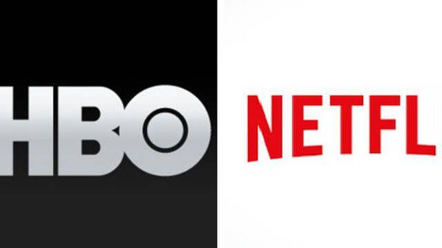 Netflix vs. HBO ¿cuál es mejor? - Precio, películas, series y servicios