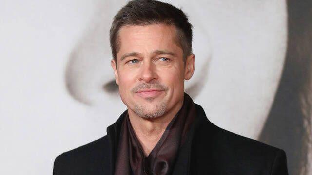 Brad Pitt se une a Leonardo DiCaprio en la nueva película de Tarantino