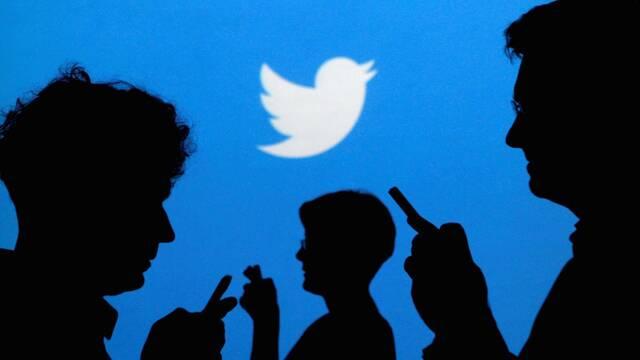 Twitter quiere hacer de su red social 'un lugar positivo'