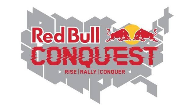 Red Bull prepara un gran torneo nacional de juegos de lucha en E.E.U.U.
