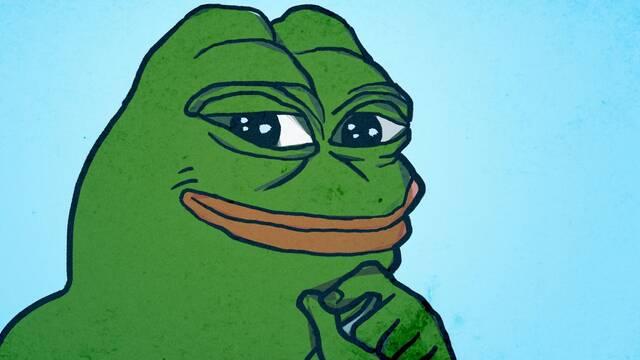 """La Overwatch League quiere prohibir el uso de Pepe, el meme """"supremacista"""""""