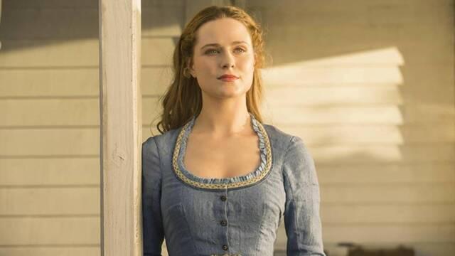 El reparto de Westworld revela datos claves de la segunda temporada