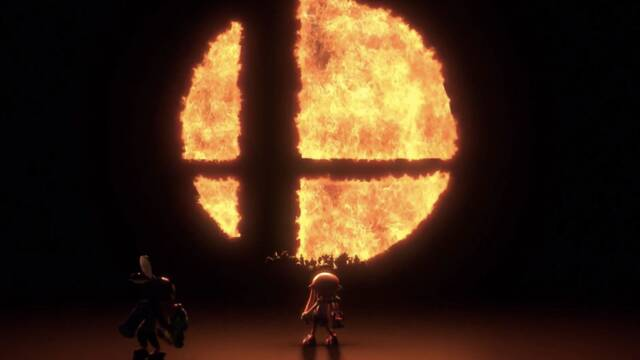 El E3 2018 acogerá un torneo de Super Smash Bros. para Nintendo Switch