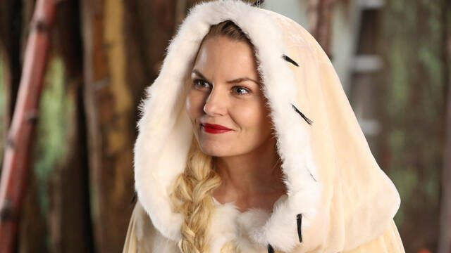 Once Upon a Time: El elenco de actores original vuelve para la despedida