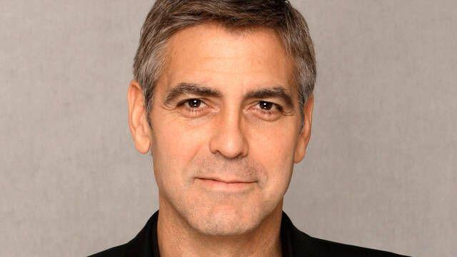 George Clooney escribe una carta abierta a los estudiantes de Parkland
