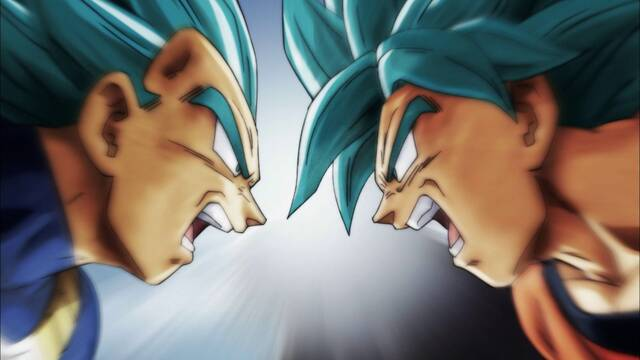 Análisis: Dragon Ball Super Episodio 131: Épico final de la serie