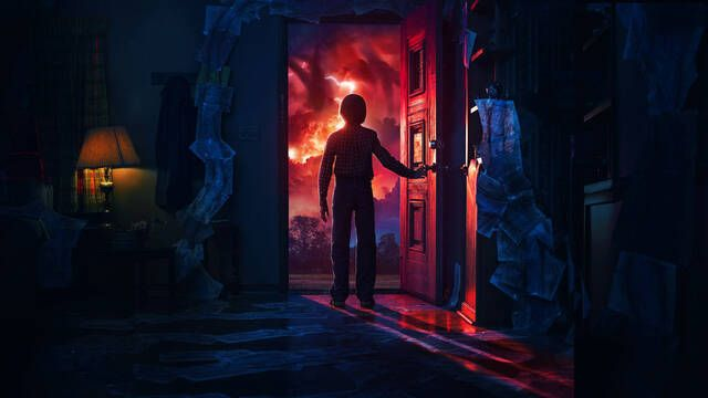 Stranger Things: Revelados los primeros detalles de la tercera temporada