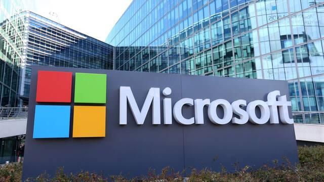 Microsoft sancionará el lenguaje ofensivo en Xbox Live, Skype u Office