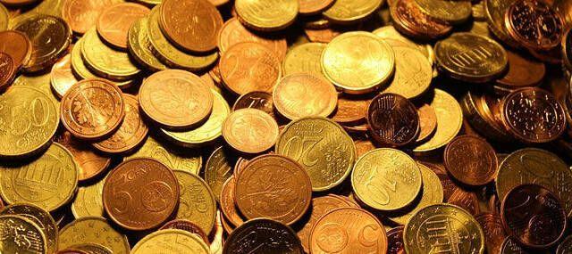 El salario mínimo de los jugadores de la LCS EU 2019 será de 74.749$
