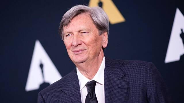 La Academia de Hollywood desmiente las acusaciones sobre John Bailey