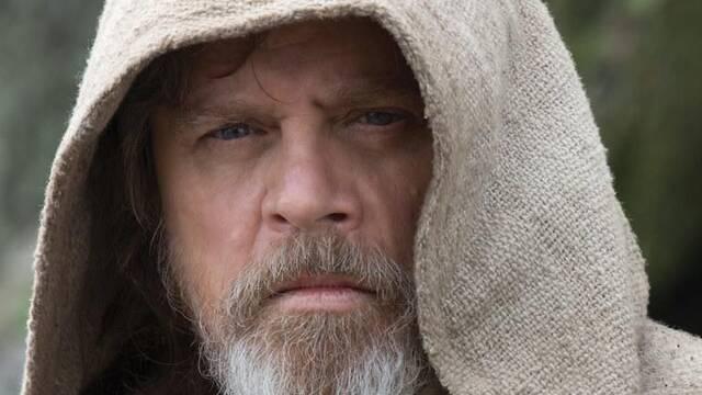 Mark Hamill cree que Disney está haciendo demasiadas películas de Star Wars
