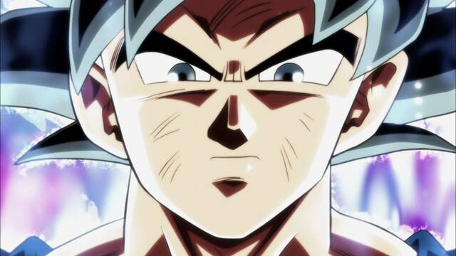 Análisis: Dragon Ball Super Episodio 129