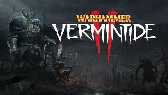 AMD lanza sus drivers optimizados para Warhammer: Vermintide 2 y FFXV