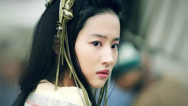 La película de acción real de 'Mulan' se retrasa al 27 de marzo de 2020