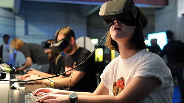 Oculus soluciona el problema de certificado de las Oculus Rift
