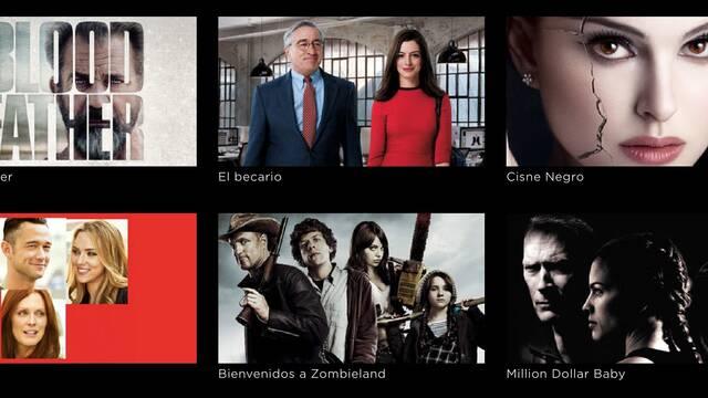 Las 10 MEJORES películas de HBO España - Recomendación 2018