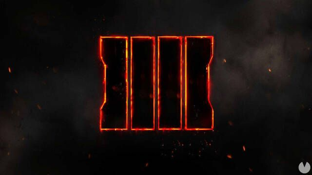 Rumor: El anuncio de Call of Duty Black Ops 4 será hoy