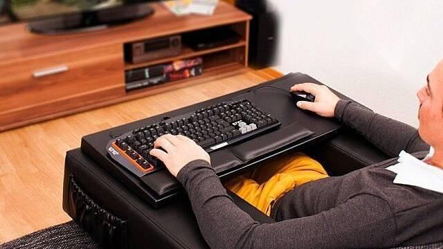 El 84% de los jugadores de PC son leales a su marca de periféricos