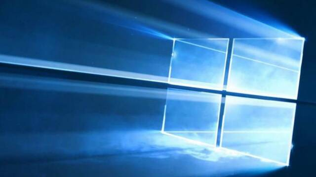 Windows 10 añadirá pestañas a su explorador