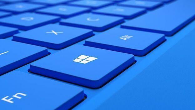 La próxima gran actualización de Windows 10 será la Spring Creatos Update