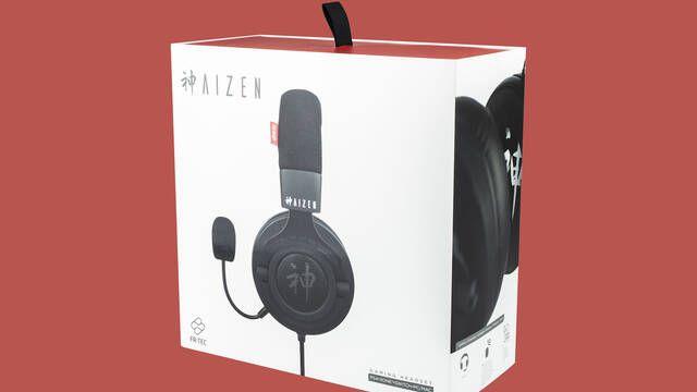 FR-Tec presenta cuatro nuevos modelos de auriculares