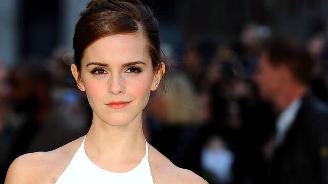 Emma Watson podría sumarse al Universo Cinemático de Marvel