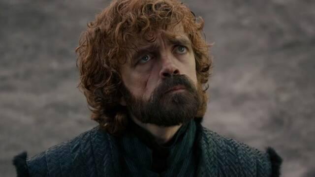 Juego de Tronos: HBO confirma la duración de los dos primeros episodios