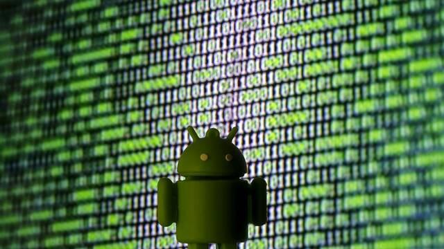 Google ha ayudado a corregir errores de seguridad en 1 millón de app